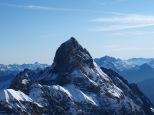 Zwei herrliche Gipfel auf einen Streich – Brandner Mittagsspitze und Saulakopf