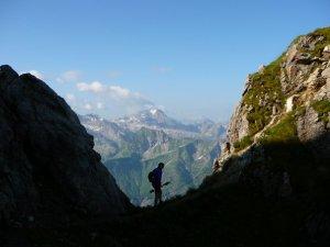 Hochkünzelspitze