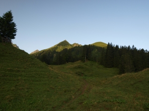 Toblermannkopf
