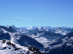 Ski-Arlberg