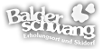 content.locationNavigation.logo.balderschwang