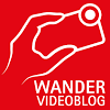 Wander Videoblog