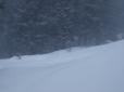 Skitour auf die Gärviserhöhe