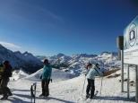 Lech Skitag 2