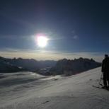 Lech Skitag 4