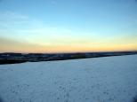 Guten Morgen in Sulzberg