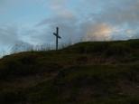 Riedberghorn - Gipfel