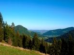 Feuerstätter - Balderschwang