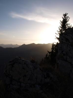 Staufen - Dornbirn