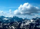 Kaltenberggletscher