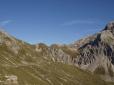 Lechquellengebirge