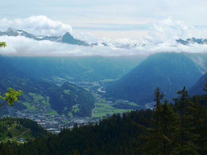 Schillerkopf (2.006m) – auf zur größten Doline in Vorarlberg