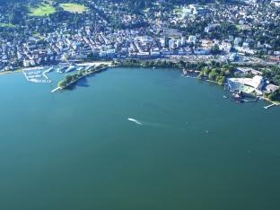 Bodensee-Radwanderweg