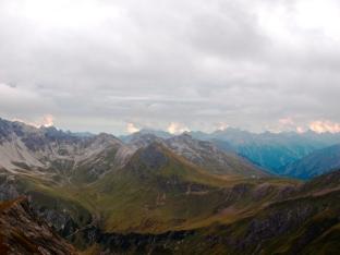 Panorama Trittkopf