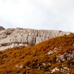 Traumhafter Kletterspaß