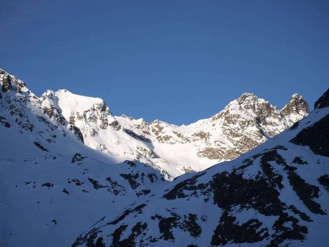 Ski-Opening 2014 – die besten in Österreich