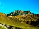 Wunderschöner Arlberg