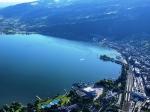 Bodensee - Bregenz