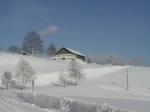 lindenhof sulzberg