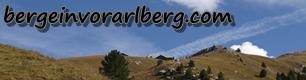 bergeinvorarlberg.com