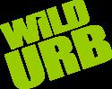 wildurb