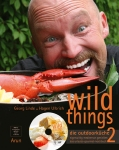 wild things - arun verlag