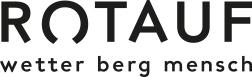 rotauf logo