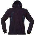 bergans seiland jacket