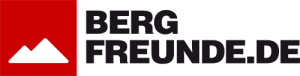 Logo_Bergfreunde_medium