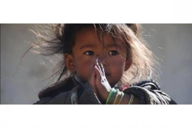 Nepal braucht DICH – in eigener Sache
