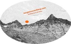 bergeinvorarlberg.com logo