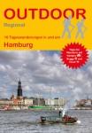 Hamburg Tageswanderungen