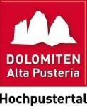 hochpustertal logo