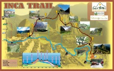 inca-trail-map